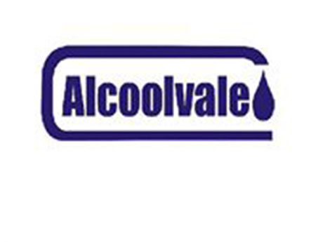 Alcoolvale